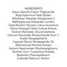 Obrázek z MY SECRET - Botoplatinum Cream 2 ml, vzorek
