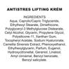 Obrázok z Antistres lifting krém