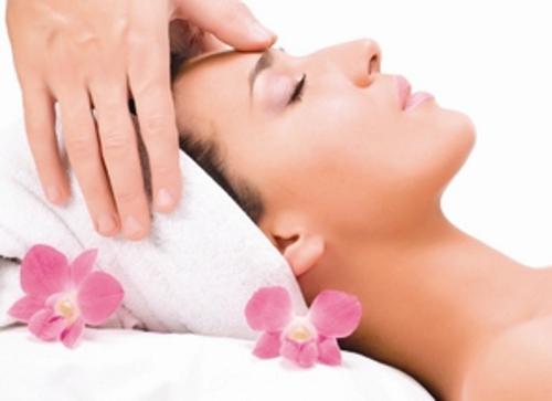 Obrázek z 9718 Kosmetický salon Welada