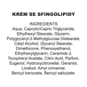 Obrázek z Krém se Sfingolipidy