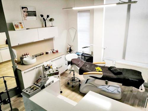 Obrázek 8793 Kosmetické studio Zlatuše Bejčková