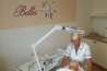 Obrázek z 11235 Kosmetický salon Konieczná Lýdie