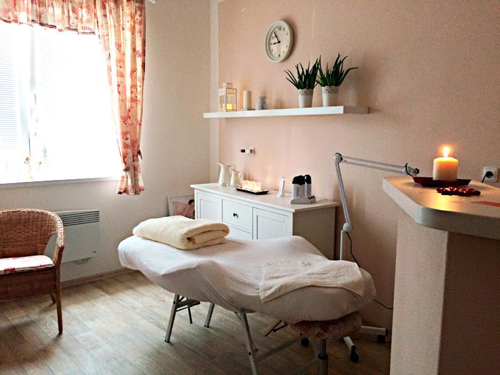 Obrázek 10994 Kosmetický salon Káňová