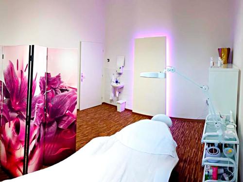 Obrázek 11272 Kosmetický salon Schneider Šárka