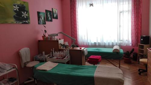 Obrázek 8217 Salon Montée