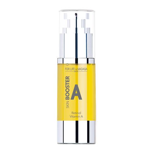 Obrázek z SKIN BOOSTER Vitamin A (RETINOL) 30 ml