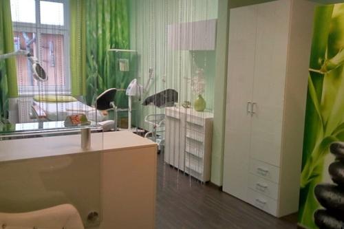 Obrázok z 111 56 Eva Pavlučková Kosmetický salón