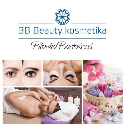 Obrázek 11542 BBBeauty kosmetika